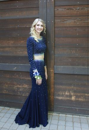 Prom Dress for Sale in Brentwood, CA