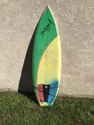 Vintage surfboard for Sale in Santa Monica, CA