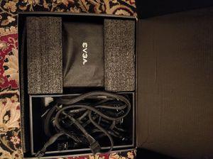EVGA 850 W G2 for Sale in Turlock, CA