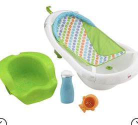 Baby Bathtub for Sale in Ocala,  FL