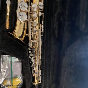 Jupiter Alto Saxophone for Sale in Atlanta, GA