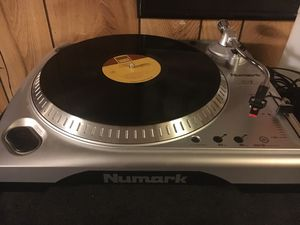 ***CALLING ALL TRUE DJS- DJ EQUIPMENT*** for Sale in St. Louis, MO