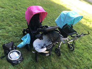 Orbit baby for Sale in Covington, WA