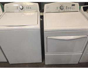 Variety of Brands in all appliances for Sale in Atlanta, GA