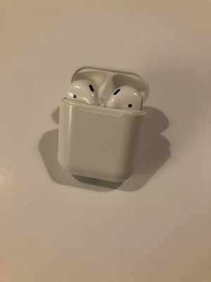 Wireless Bluetooth Earbuds for Sale in Saint Louis Park, MN