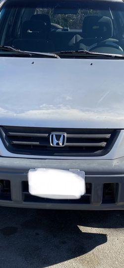 Honda CRV 2000 for Sale in Los Angeles,  CA