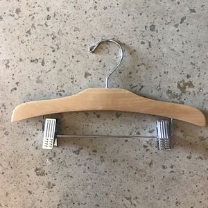 Kid Hangers for Sale in Houston, TX