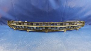 2011 - 2014 INFINITI M35h M37 M56 Q70 FRONT BUMPER LOWER GRILLE for Sale in Fort Lauderdale, FL