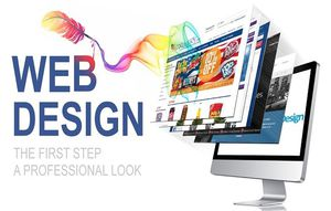 Website Design for Sale in Conway, SC