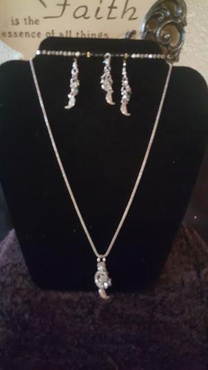 Casual Jewelry for all Occasions for Sale in Detroit, MI