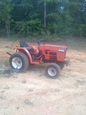 Simplicity tractor for Sale in Kiln, MS