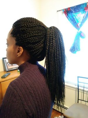 Hair dressing at a great price for Sale in Waltham, MA