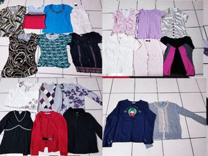 Women clothes / ladies clothes for Sale in Westmont, IL