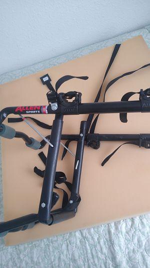 Allen sport Bike Rack for Sale in Albuquerque, NM