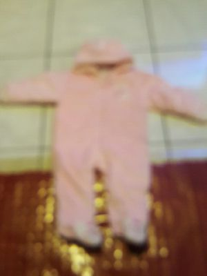 Baby coat 9 month for Sale in Orlando, FL