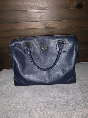 Tory Burch purse for Sale in Hayward, CA
