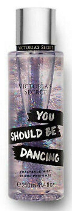 Victoria Secret fragrance mist for Sale in Kansas City, MO