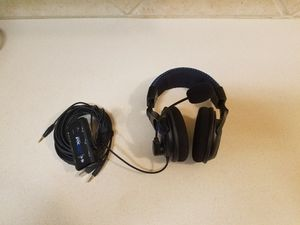 Turtle Beach PX22 Headset for Sale in Round Rock, TX