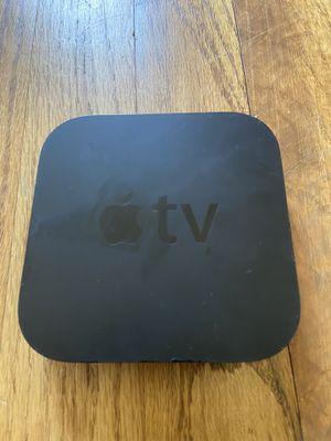 Apple TV for Sale in North Brunswick Township, NJ