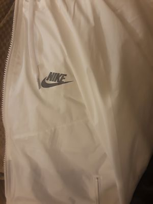 Brand new never worn name brand jackets for Sale in Portland, OR