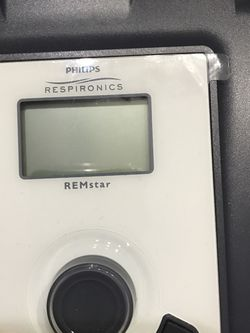 Cpap Machine for Sale in Nellis Air Force Base,  NV