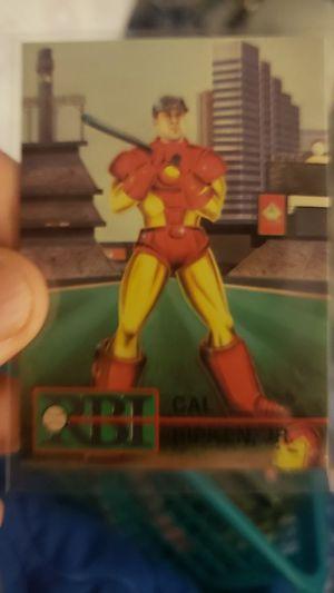 Cal ripken jr baseball card for Sale in Hanover, PA