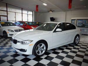 2012 BMW 3 Series for Sale in El Cajon, CA
