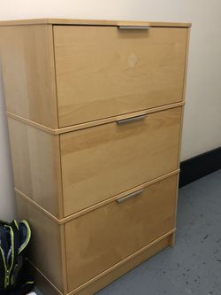 Filing Cabinet (FREE!) for Sale in Portland,  OR