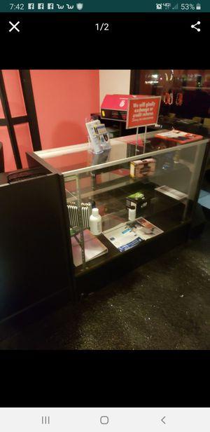 Salon Furniture MUST GO! for Sale in Lithia Springs, GA