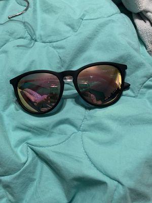 Brand new in box blenders glasses for Sale in Port St. Lucie, FL