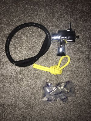 Blow off valve for Sale in San Diego, CA