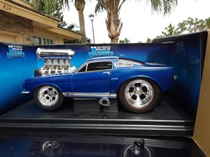Muscle cars for Sale in Stuart, FL