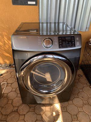 Samsung dryer for Sale in Lake Worth, FL
