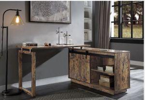 Brand new office desk for Sale in Chula Vista, CA