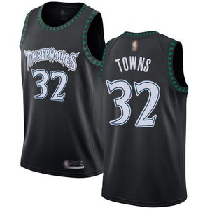 Minnesota Timberwolves Jerseys all sizes for Sale in Minneapolis, MN