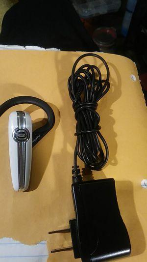 PLANTRONICS Bluetooth wireless head set for Sale in Littleton, CO