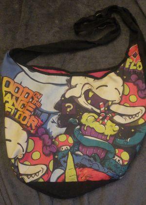 BOTDF hobo bag for Sale in Santa Ana, CA
