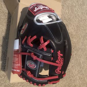 Rawlings Pro Preferred Francisco Lindor Glove 2021 for Sale in Duvall, WA