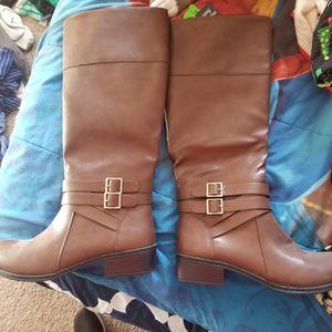 Women's Arizona Boots for Sale in Gresham, OR