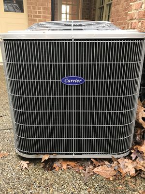 Air conditioner compressor for Sale in McLean, VA