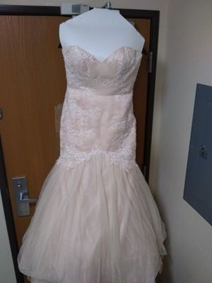 Maggie Sottero for Sale in Rochester, MN