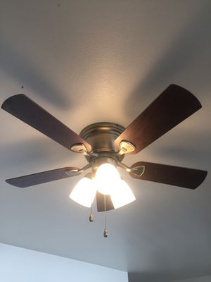Lights / electrician / electricista for Sale in Moreno Valley, CA