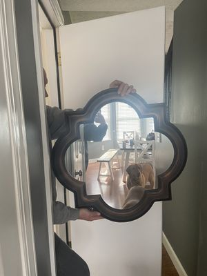 Mid size mirror for Sale in Galloway, OH