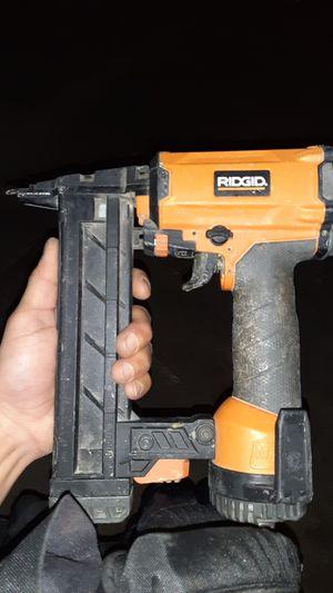 Nail gun for Sale in Baldwin Park, CA
