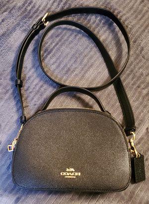 New coach serena satchel for Sale in Lemoore, CA