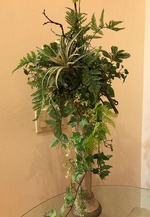 Fake Plant for Sale in Cerritos, CA