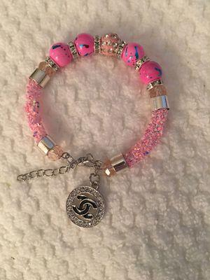 Charm bracelet-new for Sale in East Hartford, CT