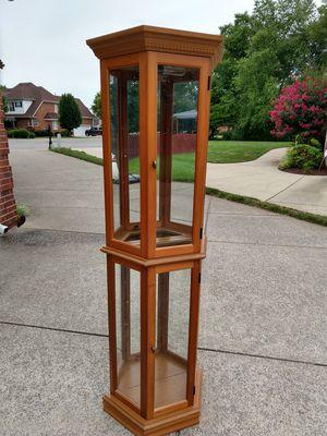 Curio Cabinet for Sale in Murfreesboro, TN