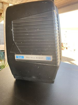 Sears Du-All eight projector for Sale in Fort McDowell, AZ
