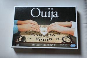 Ouija Board for Sale in Silver Spring, MD
